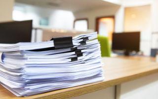 Ссылки на источники: примеры и правила оформления документа