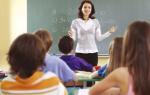 Стили общения в психологии — для студента
