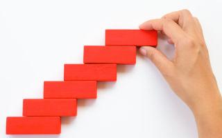 Как проверить научную статью на плагиат: обзор программ и алгоритм действий