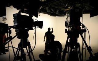 Этапы процесса производства рекламы — терминология и пошаговая инструкция