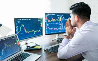 Инвестиции в ценные бумаги — как начать инвестировать в акции и что для этого надо?