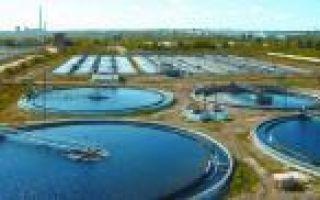 Химическая промышленность россии — для студента