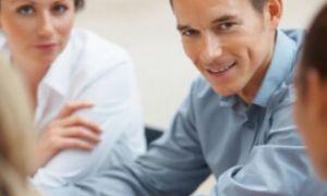 Отзыв руководителя практики от организации за 5 минут: пример и как составить быстро?
