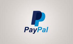 Электронные платежные системы — что это такое и немного истории
