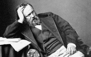 Русская религиозная философия xx века — для студента