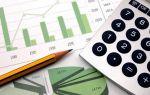 Инвестиции и их функциональная роль — стратегия и понятия явления