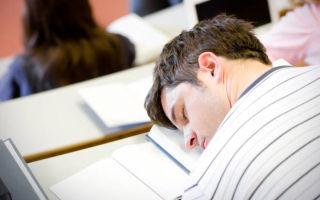 Как написать реферат к диплому: пример и образец, пишем правильно