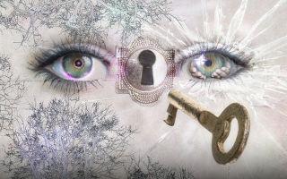 Измененное состояние сознания — что это с точки зрения психологии?