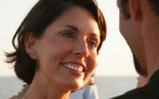 Психология взаимоотношений — для студента