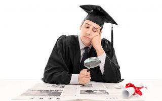 Где опубликовать научную статью студенту бесплатно: как найти журнал для публикации?