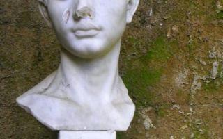 Римская драма, поэзия и проза — для студента