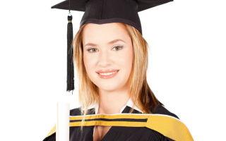 Правила оформления докторской диссертации по ГОСТу — как поступить со списком литературы?