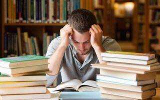 Топ-14 видов шпаргалок на экзамен и зачет: какие бывают в жизни и как их написать?