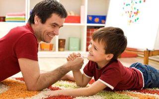 Сенситивные периоды развития — для студента