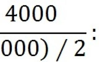Эластичность спроса относительно цены и отклонения от закона спроса — для студента