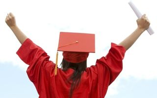 Как защитить дипломную работу на 5+: пошаговая инструкция