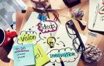 Инновации в малом бизнесе — для студента