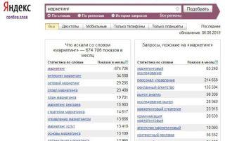 Поиск научных статей по ключевым словам в интернете: поисковики и сайты