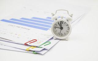 Рецензия на магистерскую диссертацию — примеры и написание работы