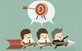 Генерирование идей. бизнес-анализ. поиск ниши — для студента