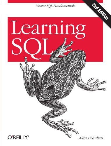 Функции SQL - Для студента