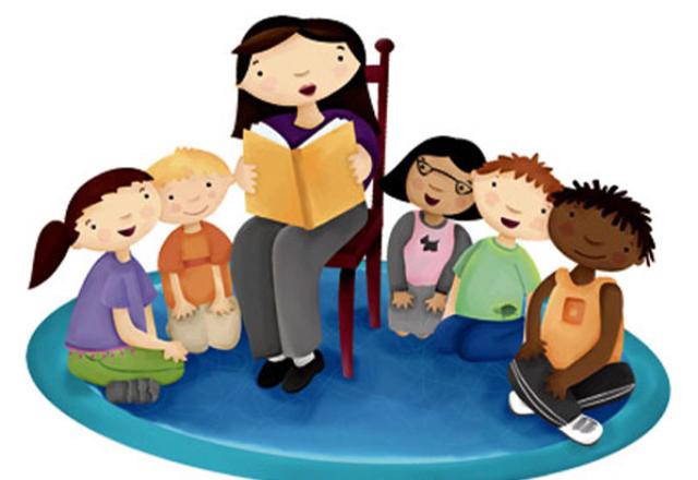 Сенситивные периоды развития - Для студента