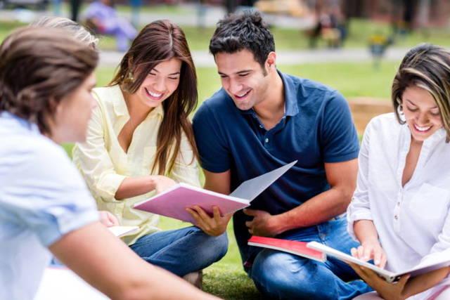 Структура курсовой работы - что это, примеры, из чего состоит - Для студента