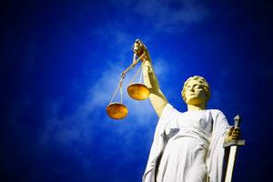Судебная психология - Для студента