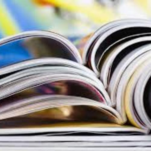 Как правильно оформить приложение в дипломе (основные правила) - Для студента