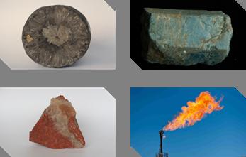 Размещение отраслей химико-лесного комплекса - Для студента