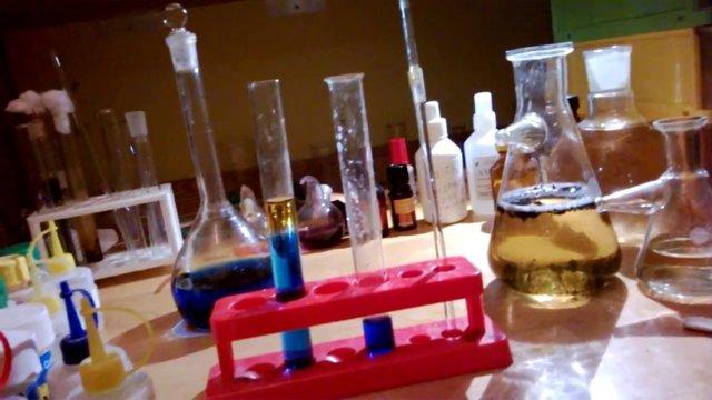 Как оформить лабораторную работу по ГОСТу. Правила написания лабораторной работы - Для студента