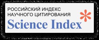 Журналы ВАК, РИНЦ и научно-практические конференции - все о публикации научных статей - Для студента