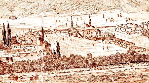 Русско-турецкая война - 1672-1681 гг. - Для студента