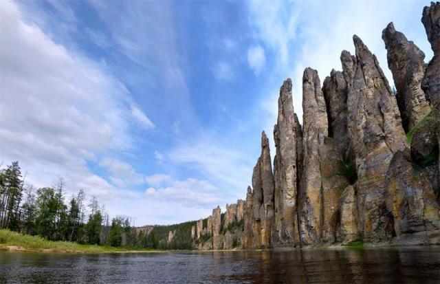 Геологическое строение и рельеф Дальнего Востока - Для студента