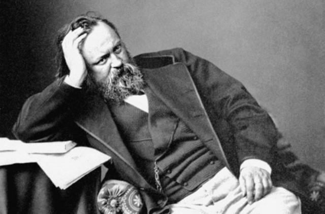 Русская религиозная философия XX века - Для студента