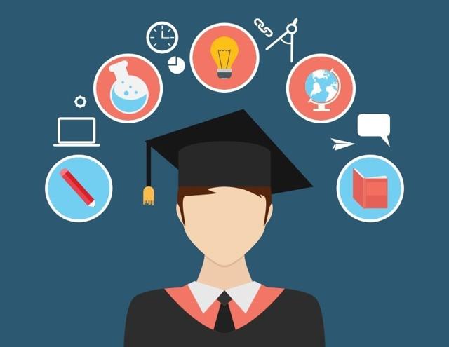 Специалитет и бакалавриат – отличия, в чем разница, что лучше? - Для студента