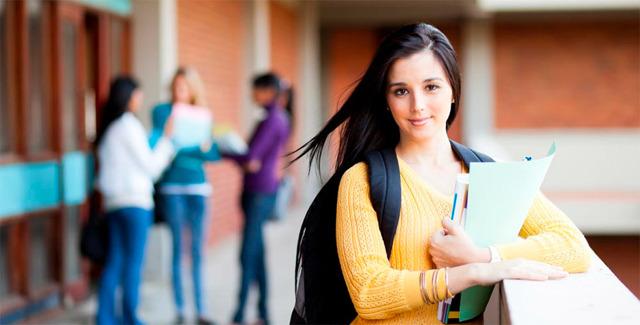 Как получить целевое направление на обучение ВУЗ (инструкция к действиям) - Для студента