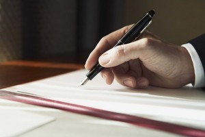 План контрольной работы - образец по ГОСТу - Для студента
