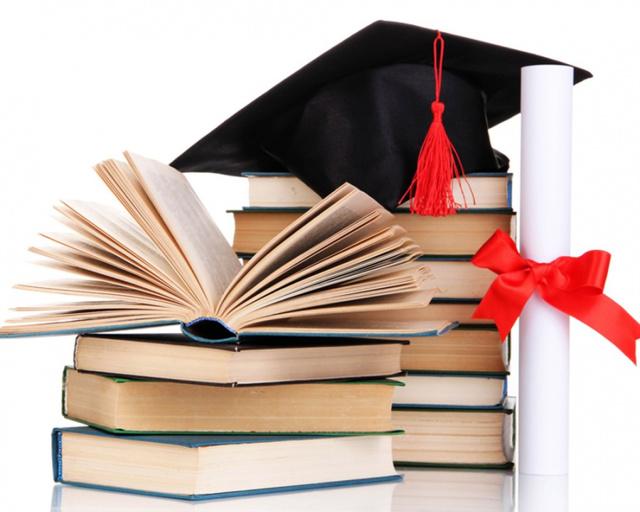 Правила оформления докторской диссертации по ГОСТу - Для студента
