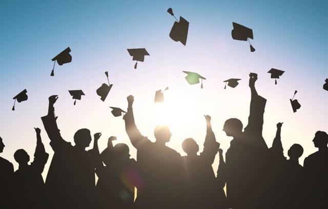 Гранит - Для студента