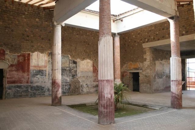 Наука в римской культуре III-I вв. до н.э. - Для студента