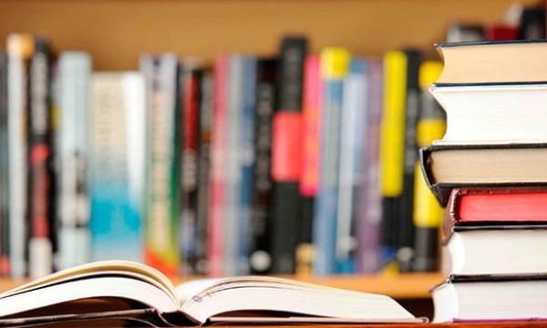 Ссылки на источники. Примеры и правила оформления - Для студента