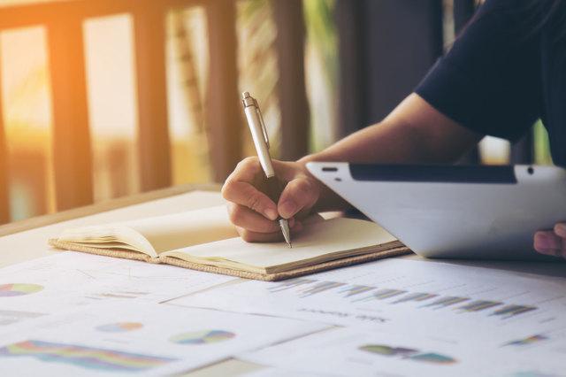 Как написать введение к диссертации (пример и образец) - Для студента