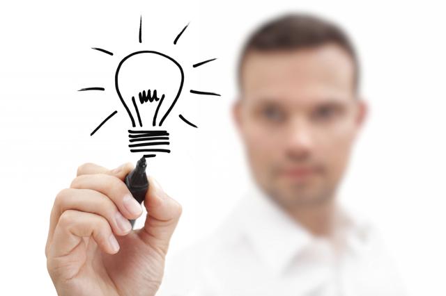 Индивидуальный предприниматель - Для студента