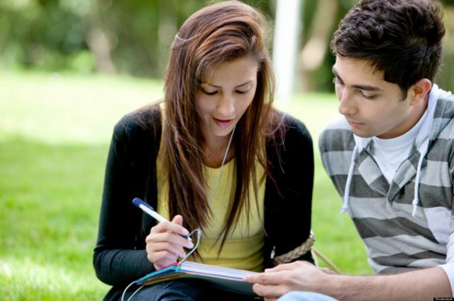 Как написать отзыв автореферат диссертации - образец и пример - Для студента