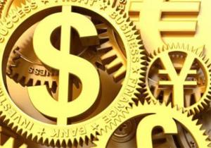 Валютные риски и методы их страхования - Для студента