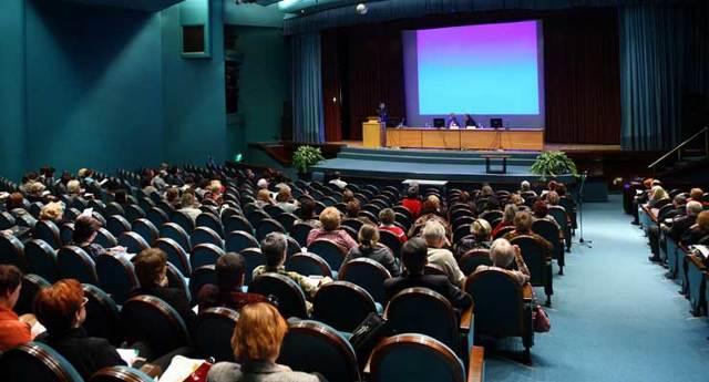 Заочные конференции с публикацией научных статей - Для студента