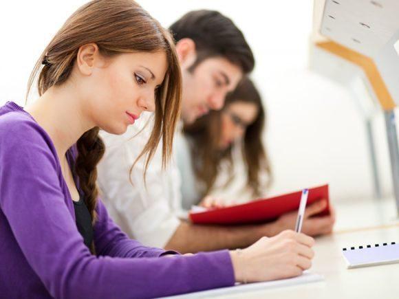 Что такое докторская диссертация, как ее написать - Для студента