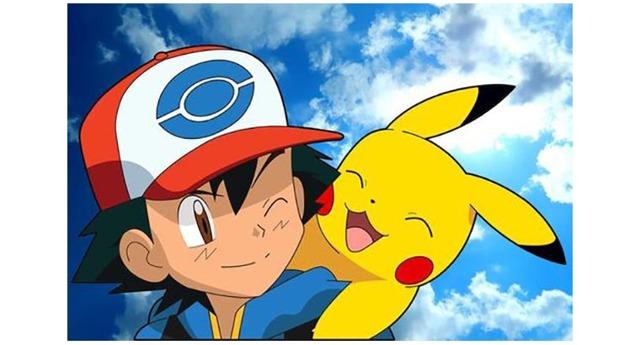 Pokemon Go в России. Дата выхода Pokemon Go в России. Как поймать своего первого покемона - Для студента