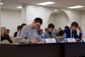 Зачем студенту выступать на научных студенческих конференциях - 10 причин - Для студента